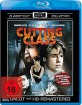 Cutting Class (Classic Cult Collection)