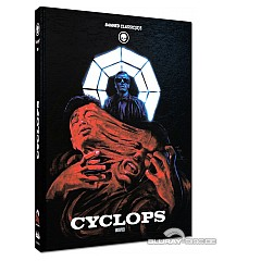 cyclops-limited-mediabook-edition-cover-b--at.jpg