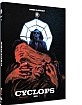 Cyclops (Limited Mediabook Edition) (Cover B) (AT Import)