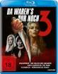Da waren's nur noch 3 (3 Filme-Set) Blu-ray