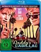 Daddy's Cadillac Blu-ray