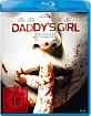 daddys-girl-2018----de_klein.jpg