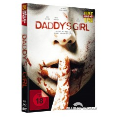 daddys-girl-2018-limited-mediabook-edition-final.jpg