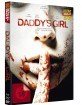 Daddy's Girl (2018) (Limited Mediabook Edition) Blu-ray