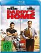 Daddy's Home - Ein Vater zuviel Blu-ray