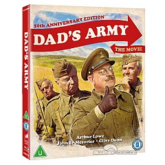 dads-army-1971-50th-anniversary-edition-special-edition-uk.jpg