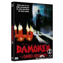 daemonen-2-limited-hd-kultbox--at.jpg