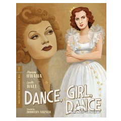 dance-girl-dance-criterion-collection-us.jpg
