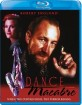 Dance Macabre (1992) (Region A - US Import ohne dt. Ton) Blu-ray