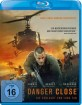 Danger Close - Die Schlacht von Long Tan Blu-ray
