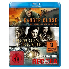 danger-close-und-die-schlacht-von-long-tan-und-dragon-blade-und-operation-red-sea-3-filme-set-de.jpg