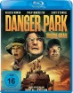 danger-park---toedliche-safari-de_klein.jpg