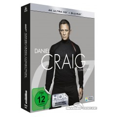 daniel-craig-4-film-collection-4k.jpg