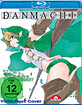 DanMachi Vol. 4 Blu-ray