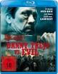 Danny Trejo vs. Evil (3-Filme Set) (Neuauflage) Blu-ray