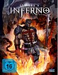 Dante's Inferno (2010) (Limited Mediabook Edition) (Cover D) Blu-ray