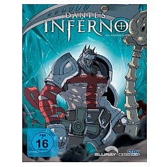 dantes-inferno-2010-limited-mediabook-edition-cover-f--de.jpg