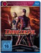 Daredevil - Director's Cut (2. Neuauflage) Blu-ray