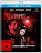 Dario Argentos Dracula 3D (Blu-ray 3D) Blu-ray