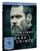 Dark Crimes Blu-ray