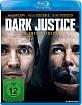 dark-justice-du-entscheidest-de_klein.jpg