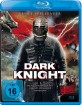 Dark Knight (2011) Blu-ray