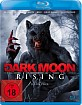 Dark Moon Rising (2015) (Neuauflage) Blu-ray