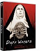 dark-waters-1993-limited-edition-blu-ray-und-dvd-und-bonus-dvd-de_klein.jpg
