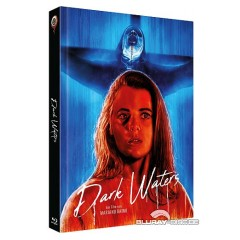 dark-waters-1993-limited-mediabook-edition-cover-a.jpg