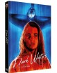 dark-waters-1993-limited-mediabook-edition-cover-a_klein.jpg