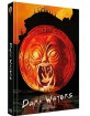 dark-waters-1993-limited-mediabook-edition-cover-c_klein.jpg