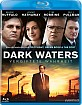 Dark Waters - Vergiftete Wahrheit (CH Import) Blu-ray