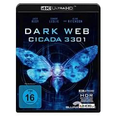 dark-web-cicada-3301-4k-4k-uhd.jpg