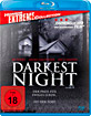 Darkest Night (2011) (Horror Extreme Collection) Blu-ray