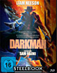 Darkman (1990) (Steelbook) Blu-ray
