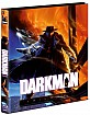 Darkman Trilogy - Mediabook Edition - Cover A