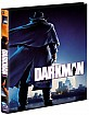 Darkman Trilogy - Mediabook Edition - Cover B (AT Import)