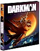 Darkman Trilogy - Mediabook Edition - Cover C (AT Import)