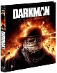 Darkman Trilogy - Mediabook Edition - Cover D (AT Import)