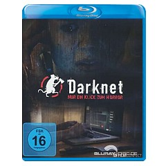 Darknet Filme