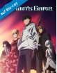 Darwin's Game - Vol. 1 Blu-ray