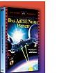 Das Arche Noah Prinzip (Limited Hartbox Edition) Blu-ray