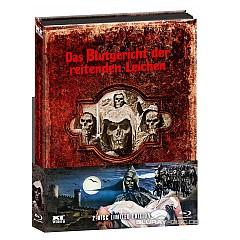 das-blutgericht-der-reitenden-leichen-limited-wattiertes-mediabook-edition--at.jpg