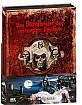 das-blutgericht-der-reitenden-leichen-limited-wattiertes-mediabook-edition--at_klein.jpg
