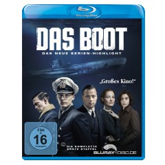 das-boot-2018---staffel-1-final.jpg