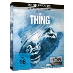 das-ding-aus-einer-anderen-welt-4k-limited-steelbook-edition-4k-uhd---blu-ray-de.jpg