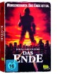 Das Ende - Assault on Precinct 13 (Limited Retro Edition im VHS Design) Blu-ray