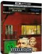 Das Fenster zum Hof (1954) 4K (Limited Steelbook Edition) (4K UHD + Blu-ray) Blu-ray