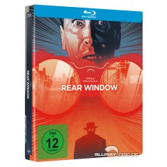 das-fenster-zum-hof-1954-limited-steelbook-edition-final.jpg