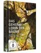 das-geheime-leben-der-baeume-2020-limited-mediabook-edition-final_klein.jpg